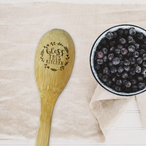 bless-this-kitchen-spoon