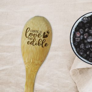 cooking-is-love-wooden-spoon