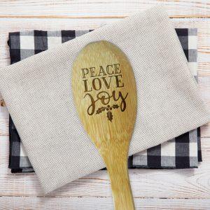 peace-love-joy-wooden-spoon
