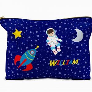 astronaut-boy-girl-night-sky-pencil-case
