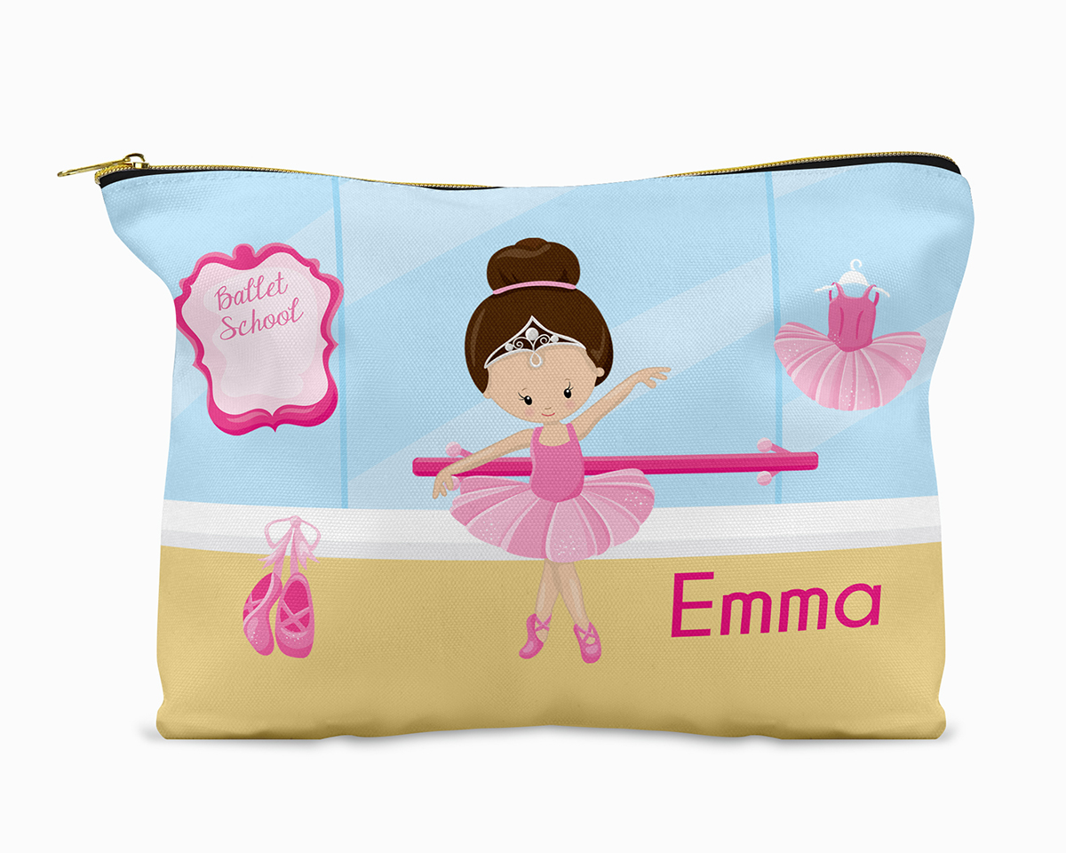 ballet-class-ballerina-crown-pencil-case-personalized-gifts