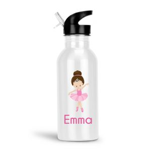 ballet-class-ballerina-crown-water-bottle