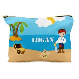 pirate-boy-blue-sea-island-pencil-case