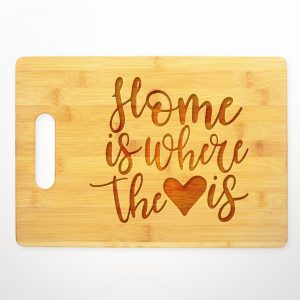 home-is-where-the-heart-is-cutting-board