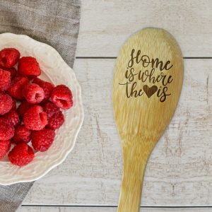 home-is-where-the-heart-is-spoon