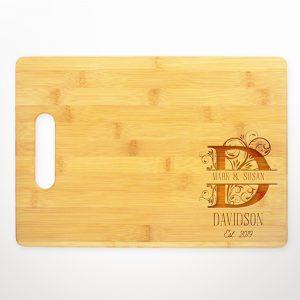 letter-monogrammed-names-est-cutting-board