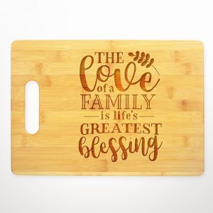 love-of-a-family-greatest-blessing-cutting-board