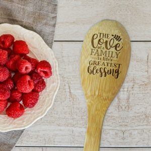 love-of-a-family-bamboo-spoon