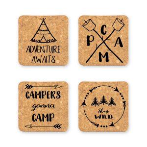camping-adventure-awaits-stay-wild-cork-coasters