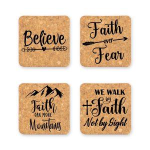 inspirational-faith-quotes-cork-coaster