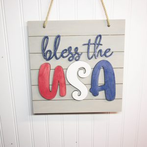 bless-the-usa-diy-signs-kits