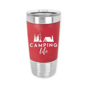 camping-life-tumbler