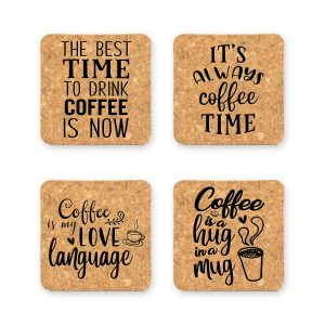 coffee-love-quotes-cork-coaster