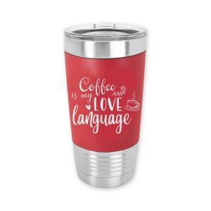 coffee-is-my-love-language-tumbler