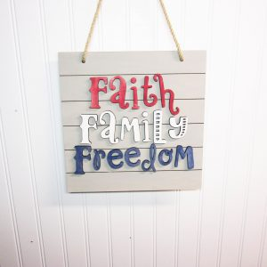 faith-family-freedom-diy-signs-kit
