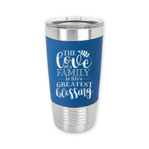love-of-family-greatest-blessing-tumbler
