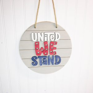 united-we-stand-diy-sign-kit