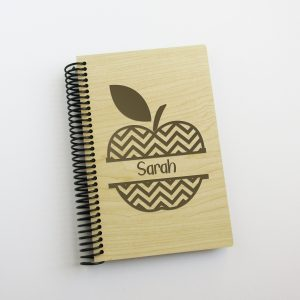 apple-chevron-split-name-journal