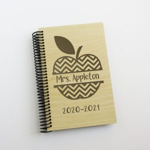 apple-chevron-split-name-planner