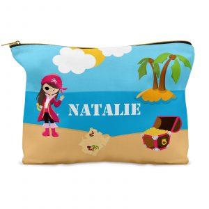 pirate-girl-pencil-case