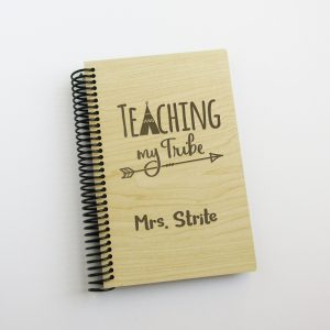 teaching-my-tribe-journal