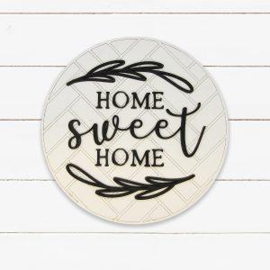 home-sweet-home-leaves-herringbone-sign