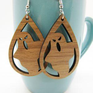 teardrop-ghost-wood-earrings