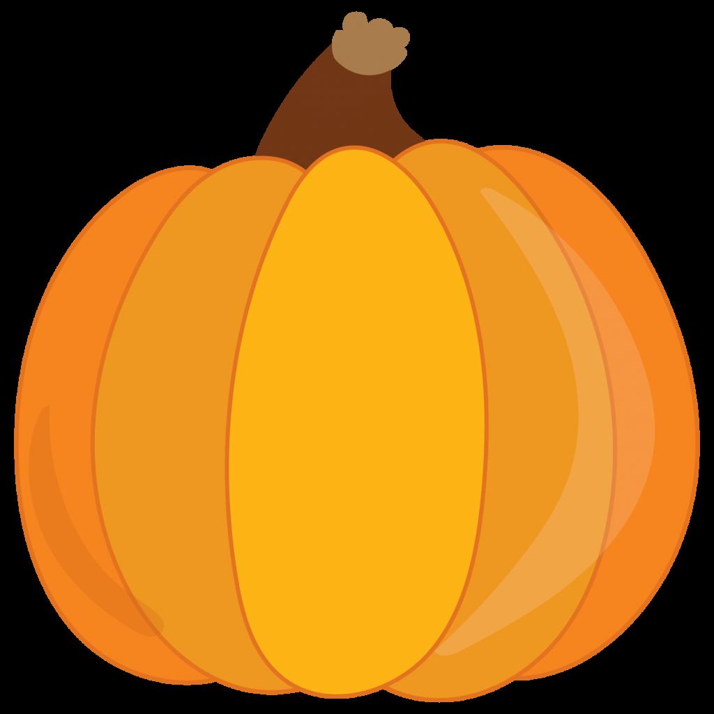 fall-gift-ideas