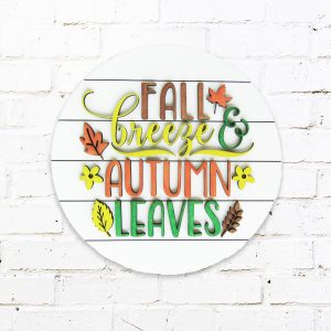 fall-breeze-autumn-leaves-sign