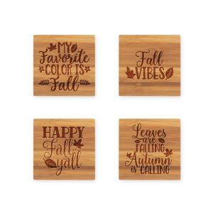 fall-quotes-bambo-coasters