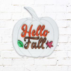 hello-fall-leaves-pumpkin-sign