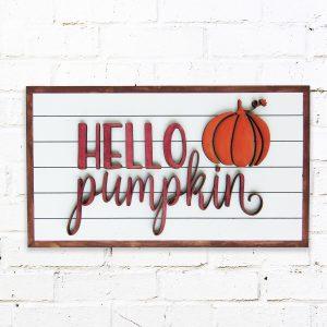 hello-pumpkin-shiplap-sign
