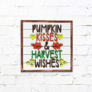pumpkin-kisses-harvest-wishes-sign