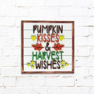 pumpkin-kisses-harvest-wishes-sign