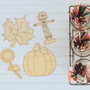 fall-harvest-kids-craft-kit
