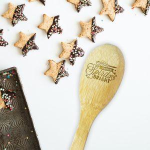 baking-spirits-bright-bamboo-spoon