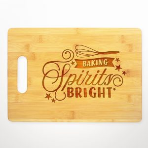 baking-spirits-bright-cutting-board