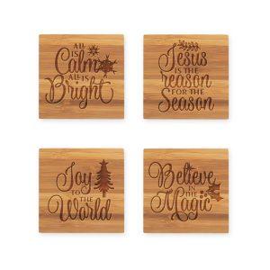 christmas-season-reasons-coaster-set