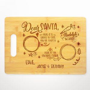 dear-santa-cookies-and-milk-tray