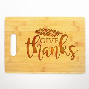 give-thanks-cutting-board