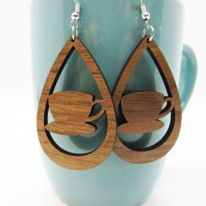 teacup-teardrop-earrings