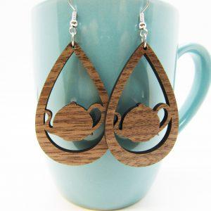 teapot-teardrop-earrings