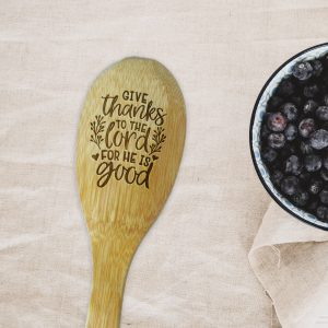 give-thanks-to-the-lord-spoon