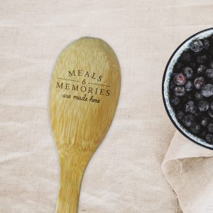 meals-and-memories-bamboo-spoon