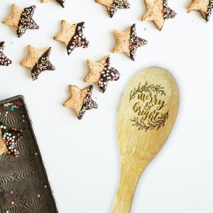 merry-and-bright-bamboo-spoon