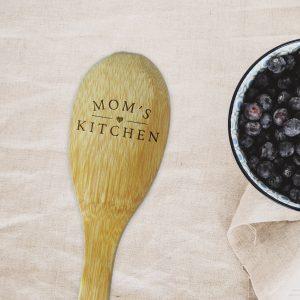 moms-kitchen-bamboo-spoon
