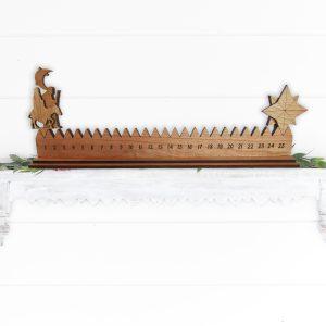 nativity-advent-calendar
