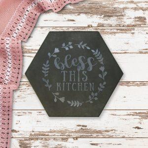bless-this-kitchen-trivet