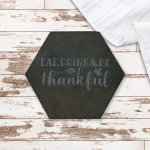 eat-drink-be-thankful-trivet