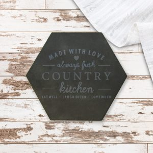 made-with-love-county-kitchen-trivet